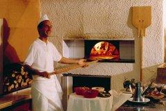 2-serena-majestic-wood-oven-pizzeria