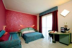 serena-majestic-camera-hotel