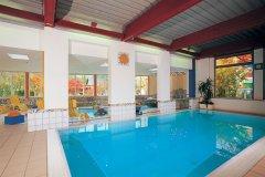 family hotel austria carinzia