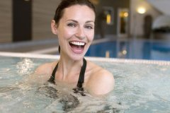 sport wellness resort quellenhof