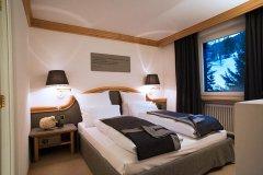 family hotels alta badia