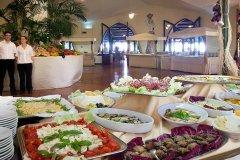 1-ristorante-centrale-telis