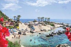 1-spiaggia-le-palme