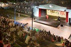 1-teatro-bellavista