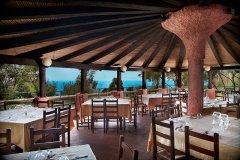 5-ristorante-le-palme