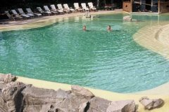 tombolo talasso resort livorno