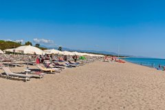 family hotels calabria