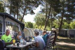 Bi village camping (15)