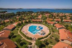 villaggio-vacanze-camping-bi-village croazia