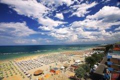 Hotel Avila Rimini Torre Pedrera