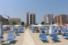 Hotel Avila Rimini