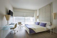 luxury family hotel in versilia