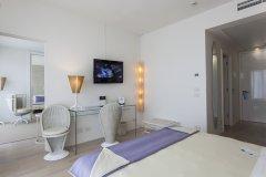 luxury family hotel a lido di camaiore