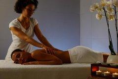 UE_Versilia_Lido_Camaiore_spa_massage