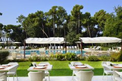 family hotels in toscana