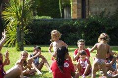 villaggi turistici per bambini in calabria