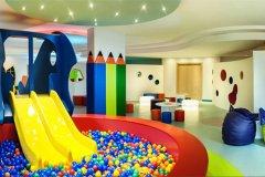 hotel di lusso per famiglie a tenerife