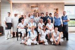 family hotel riviera romagnola