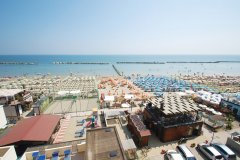 adriatico family village gatteo mare
