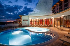 family hotels in austria