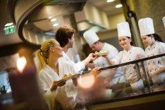 2014 Family Restaurant_D3S_0060