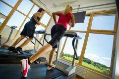 Photo Fitnessraum_fitness room_D3S_0131