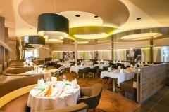 resort con miniclub per bambini in austria