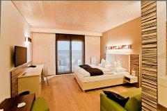 hotel con miniclub per bambini in austria