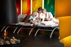 Schlosshotel-Fiss_Family-Spa_02