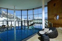 family hotel tirolo fiss austria