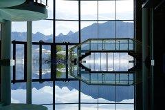 Schlosshotel-Fiss_Wasserwelt-AquaMonte_09