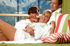 alpen resort schloss hotel