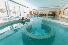 hotel con piscine per i bambini