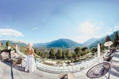 5fd200bb295e8_terrasse-hauptbild