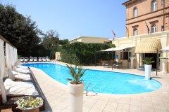 ambienthotels villa adriatica rimini