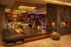 528a8aeec39d2_hotel_andreus_bei_meran_ambiente