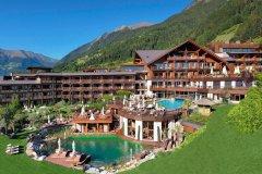 restaurant_mountain-chalet_lodge_1