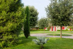 residence per famiglie in toscana