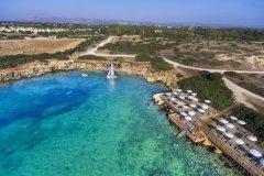 Arenella Resort trapani