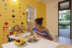resort per famiglie a trapani