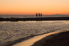 spiaggia6