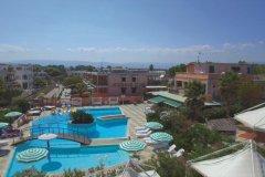 arianna club hotel e appartamenti