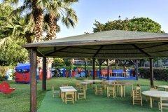 villaggi turistici per bambini in sicilia
