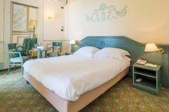 alberghi con servizi per famiglie a giardini naxos sicilia