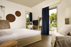 resort con servizi per famiglie a giardini naxos sicilia