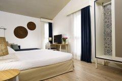 alberghi con attività per famiglie a giardini naxos sicilia