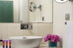 hotel con attività per famiglie a giardini naxos sicilia