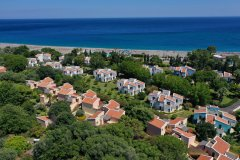 unahotel naxos beach resort