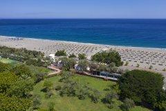 hotel per famiglie in sicilia