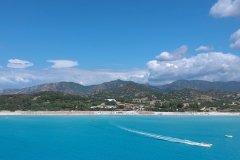 Tanka Village Resort Villasimius Sardegna